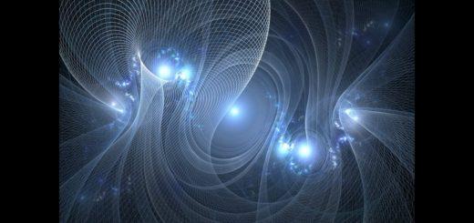 Морфогенетические поля и поля сознания